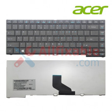 Keyboard Compatible For Acer TravelMate P243  P633