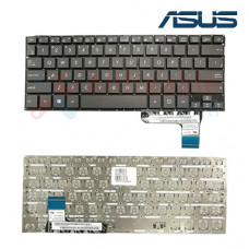 Keyboard Compatible For Asus Zenbook UX303 UX303L UX303LB UX303LN UX303UA UX303B