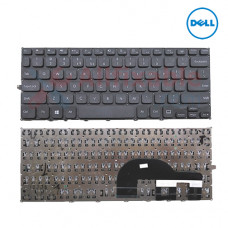 Keyboard Compatible For Dell Inspiron 11-3135 11-3137 11-3138