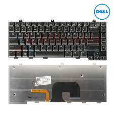 Keyboard Compatible For Dell Alienware M14X R1 M14X R2 with backlit backlight