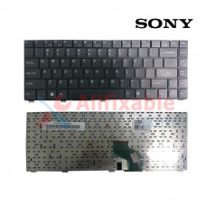Keyboard Compatible For Sony Vaio VGN-SZ Series  PCG-6N1L  PCG-6N2L