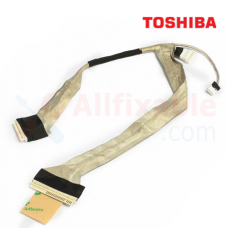 LCD Cable Replacement For Toshiba Satellite M300 M305 L300 L310