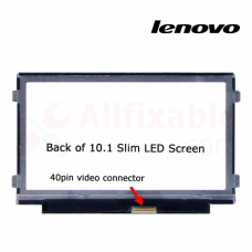 "10.1"" Slim LCD / LED Compatible For Lenovo Ideapad S10-3  S110"