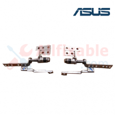 Laptop LCD Hinges For Asus N550