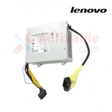 Power Supply Replacement For Lenovo 12V 12A ThinkCentre M71z M72z M73z M91z M92z