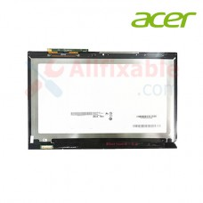 Touch Panel + LED Compatible For Acer S7-391 S7-392