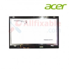 Touch + LED Replacement For Acer Aspire V5-473P V7-481 V7-482 V7-482PG