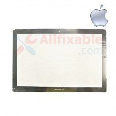 Front Glass Replacement For Apple Macbook Pro A1278