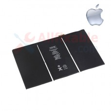 Tablet Battery Replacement For iPad 3 & 4