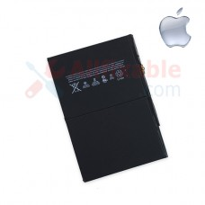 Tablet Battery Replacement For iPad Air 1