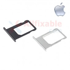 Smartphone Sim Card Tray Replacement For Apple Iphone 5G A1428 A1429 A1442