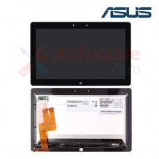 Touch Panel + LED Compatible For Asus TF810 TF810C