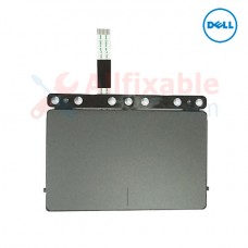 Touchpad Replacement For Dell Vostro 14-5000