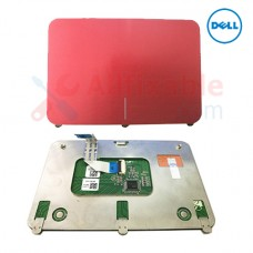 Touchpad Replacement For Dell Vostro 5460 5470