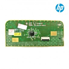 Touchpad Replacement For HP Probook 430 G1 430 G2 440 G1 440 G2 470 G2