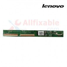 Laptop Touch Board Replacement Compatible For Lenovo Y50-70 Touch Edge 15 Flex 2 15