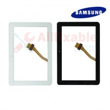 Touch Screen Replacement For Samsung Galaxy Tab 10.1 P7510 P7500 P5100