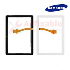 Touch Screen Replacement For Samsung Galaxy Tab 2 10.1 P5100 5113 N8000