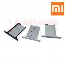 Smartphone Sim Card Tray Replacement For Xiao Mi Mi3 Tray Big