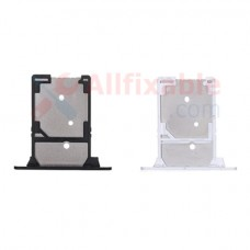 Smartphone Sim Card Tray Replacement For Xiao Mi Mi3 Tray Small
