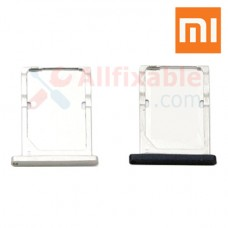 Smartphone Sim Card Tray Replacement For Xiao Mi Mi4 Tray