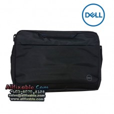 "Dell Genuine 15.6"" 09RMT0 Laptop Essential Carrying Case"