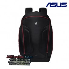"Asus Genuine 17"" S02A1115 Gaming Laptop Backpack"