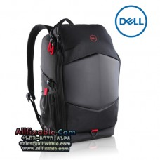 "Dell Genuine 15"" Laptop Gaming Backpack 15"