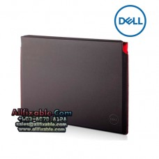 "Dell Genuine 13.3"" Laptop Premier Sleeve XPS 13"