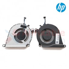 Laptop CPU Fan Compatible For HP Omen 15-AX Series 15-AX020CA 15-AX080ND 15-AX213NG