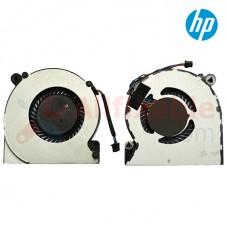 Laptop CPU Fan Compatible For HP Elitebook 720 G1  820 G1  820 G2  HP Folio 9470M