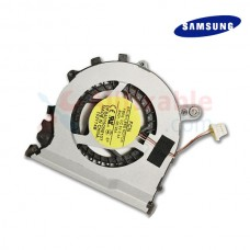 Laptop CPU Fan  Compatible For Samsung NP530U3C 530U3C NP535U3C NP540U3C NP540U4E