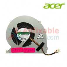 Laptop CPU Fan Compatible  For Acer Aspire 4830 4830G 3830 5830