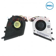 Laptop CPU Fan Compatible  For Dell Latitude E5420