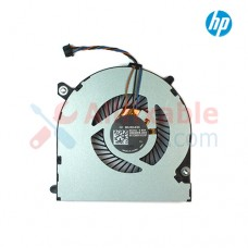 Laptop CPU Fan Compatible For HP Elitebook 840 G1 850 G1 840 G2 850 G2 Series