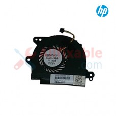 Laptop CPU Fan Compatible For HP Folio 13-1000  13T-1000  13-2000 Series