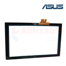 "11.6"" Laptop Touch Screen Replacement for Asus Vivobook S200E X200E X201E"