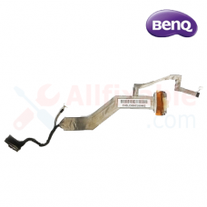 LCD Cable Replacement For BenQ Joybook S41 S42