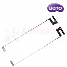 Laptop LCD Hinges For BenQ  JOYBOOK S41