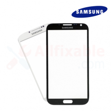 Samsung Galaxy Note 2 Digitizer Screen Replacement For GT-N7000