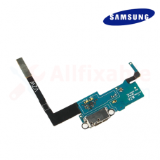 Smartphone Charging Ribbon Replacement For Samsung Galaxy Note 3  SM-N9000