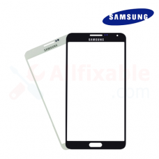 Samsung Galaxy Note 3 Digitizer Screen Replacement For SM-N9002