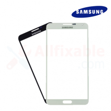 Samsung Galaxy Note 3 Digitizer Screen Replacement For SM-N9000