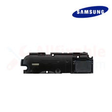 Smartphone Speaker Replacement For Galaxy Note 3 SM-N9002