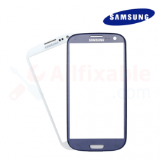 Samsung Galaxy S3 Digitizer Screen Replacement For GT-I9300