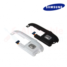 Smartphone Speaker Replacement For Galaxy S3 GT-I9300