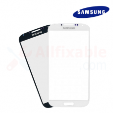 Samsung Galaxy S4 Digitizer Screen Replacement For GT-I9500