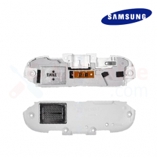 Smartphone Speaker Replacement For Galaxy S4  GT-I9500