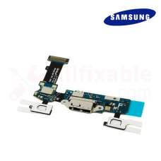 Smartphone Charging Ribbon Replacement For Samsung Galaxy S5  SM-900H