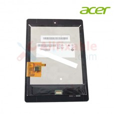 Digitizer + LED Screen Replacement For Acer A1-810